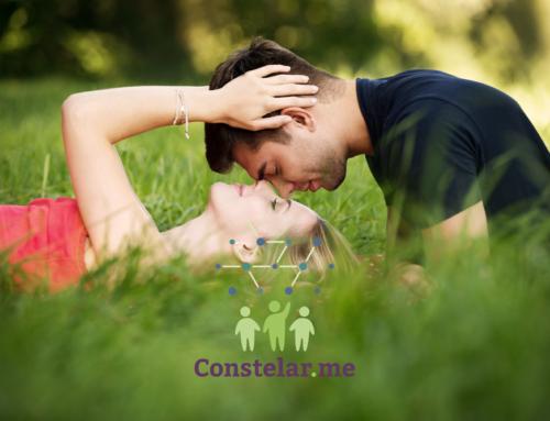 Cómo tener una sana relación de pareja