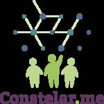 Constelaciones Familiares en Puerto Montt y Puerto Varas